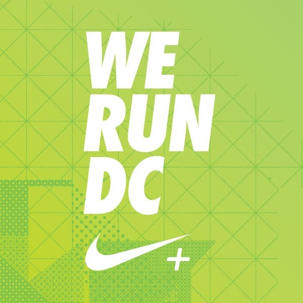 (Photo credit: Run Nike Women's Series)