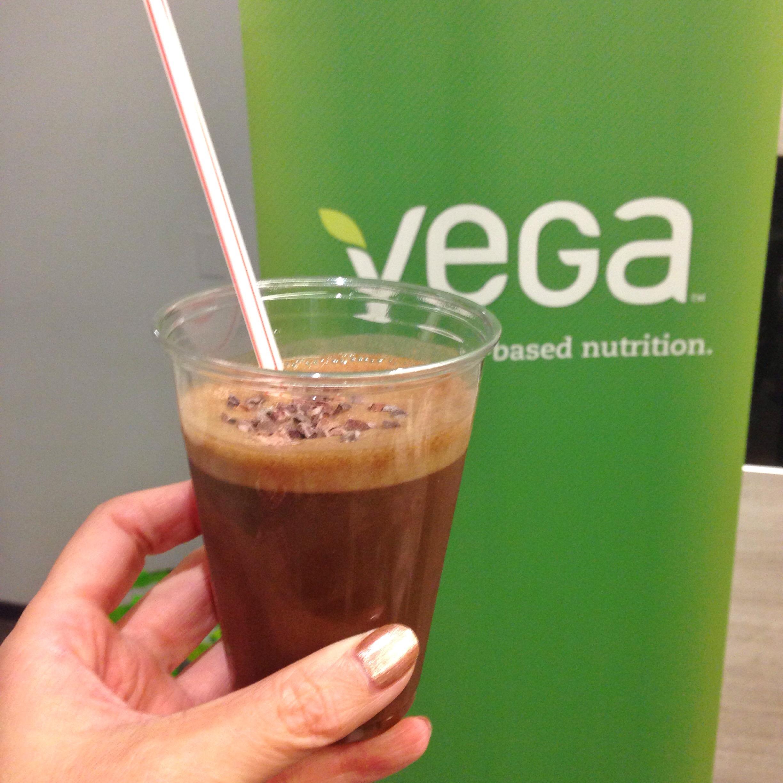 Vega's