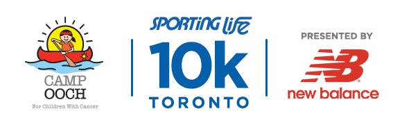 SL10K_Header_Toronto