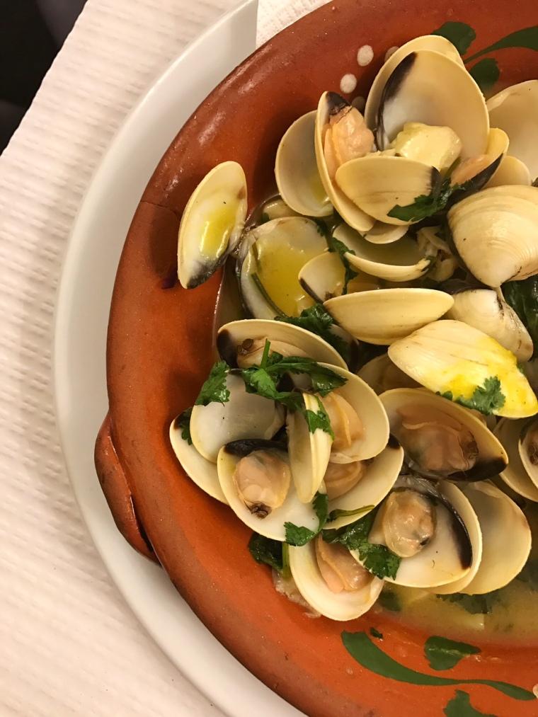 lisbon_clams