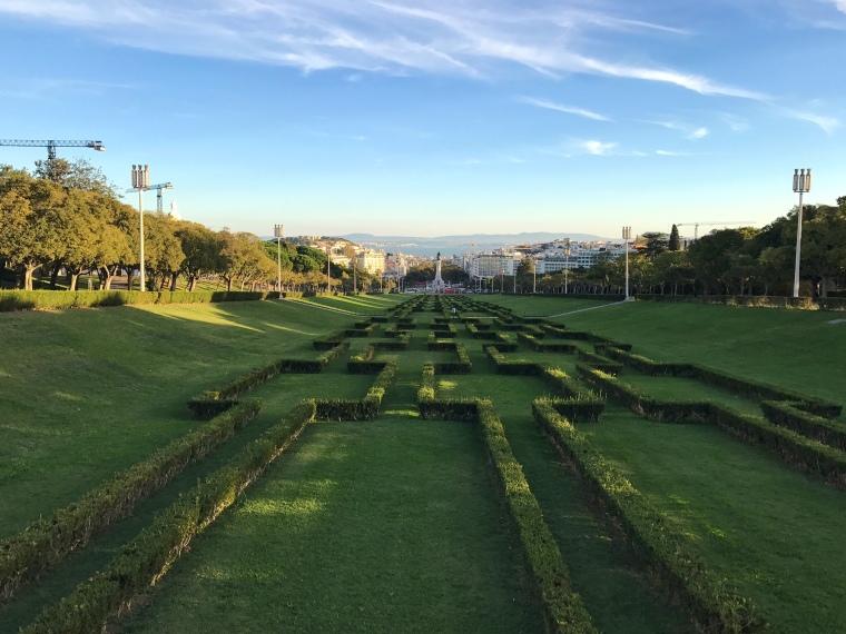 lisbon_eduardo_vii_parc