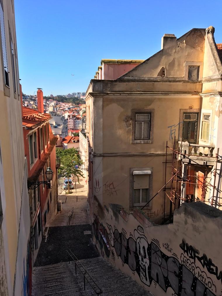 lisbon_neighbourhood