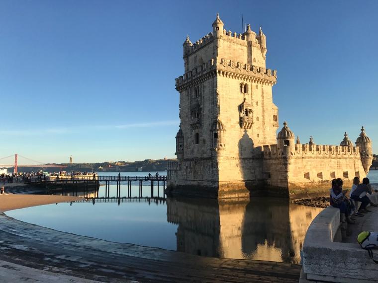 lisbon_torre_de_belem