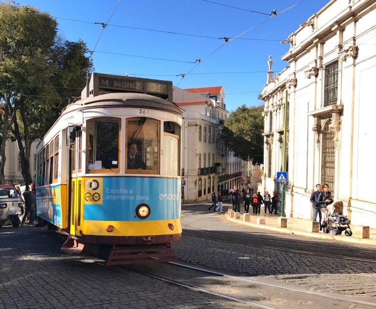 lisbon_tram28