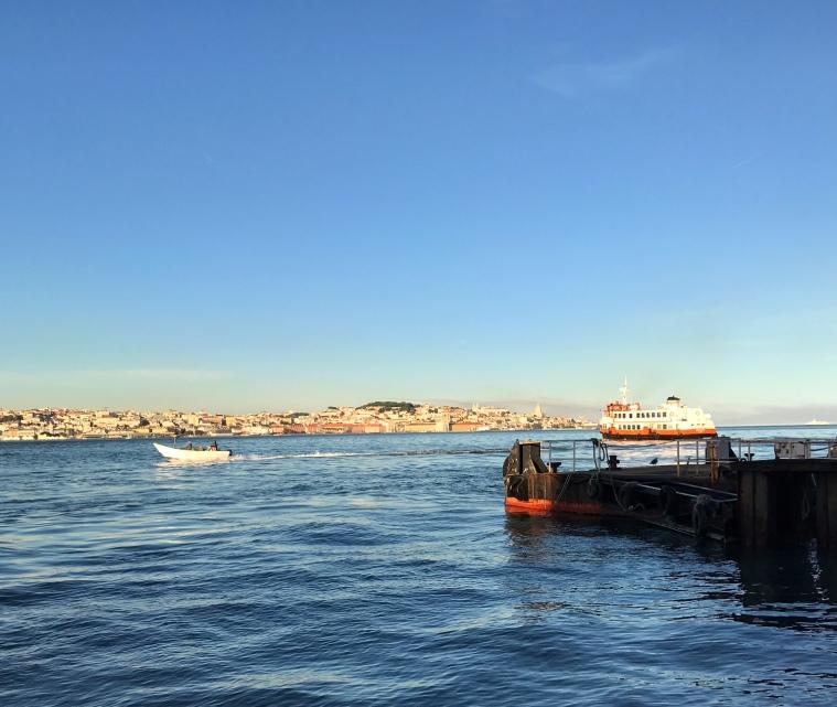 cachilas_ferry
