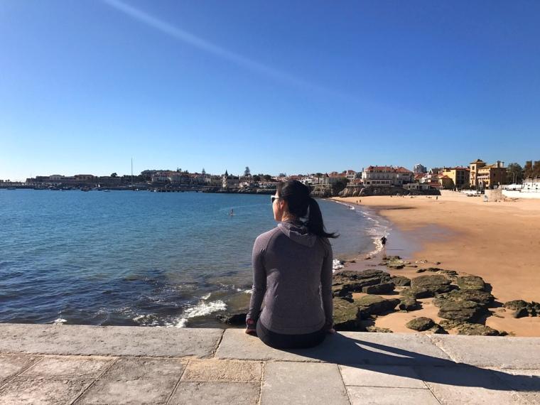 cascais_beach_vicky
