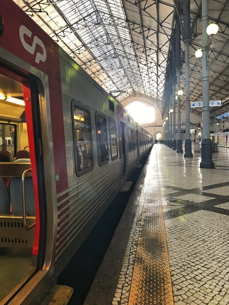 lisbon_train