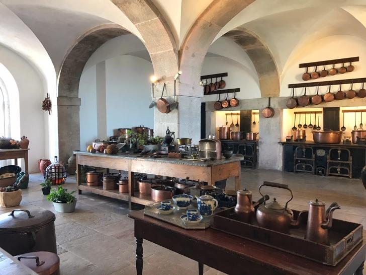 Travel Diaries Lisbon Portugal Part Menubyvicky